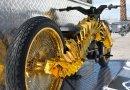Polak zdobył rowerowego Oscara – robi najlepsze rowery na świecie