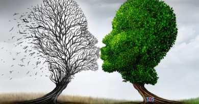 Drzewa są bardziej inteligentne, niż nam się wydaje. Mają też coś na kształt bicia serca!
