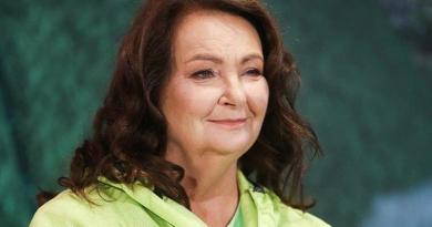 Anna Dymna kończy dzisiaj 68 lat. Oto jej  najlepsze wybrane wypowiedzi