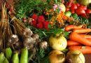 Już wkrótce to warzywa, a nie leki, będą przepisywane przez lekarzy, żeby zapobiegać chorobom