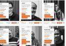 Powstał portal LinkedOut, który pomaga znaleźć pracę osobom bezdomnym