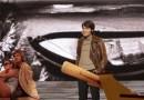Doskonała interpretacja przeboju Krzysztofa Klenczona w… kobiecym wykonaniu. Brawo!