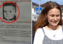 4-lataka zaginęła podczas podróży pociągiem. Po 20 latach odnalazła się w Rosji