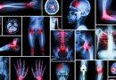 11 rodzajów napięcia mięśniowego spowodowanego przez tłumione emocje