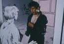 Ta piosenka jest drugim najczęściej oglądanym teledyskiem z lat 80. Odsłony na YouTube przekroczyły miliard!