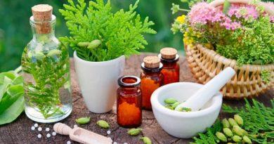 Zalecenia z Indii i Chin dotyczące profilaktyki homeopatycznej w przypadku koronowirusa z Wuhan