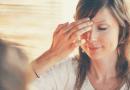 Metoda EFT jednym ze sposobów na wirusa paniki