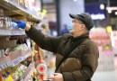 """Coraz więcej sklepów oferuje """"godziny dla seniorów"""" żeby chronić starszych kupujących"""