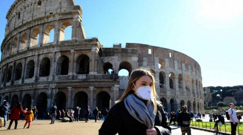 Niezwykły list z Włoch do Europy… oto, co wiemy o waszej przyszłości