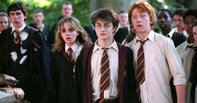 """Powstał wirtualny escape room """"Harry'ego Pottera""""! Odwiedźcie Hogwart zupełnie za darmo"""