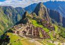 Wirtualnie, bez wychodzenia z domu, możesz odwiedzić 60 słynnych miejsc i budowli  na świecie