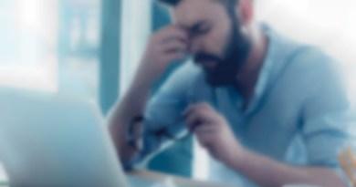 Międzynarodowy zespół psychologów zbada stresogenny wpływ koronawirusa