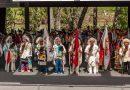 Wiadomość od Starszyzny Ceremonialnej nacji Cree o koronawirusie