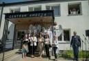 Otwarto pierwsze w Polsce centrum dla osób po stracie bliskiej osoby