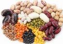 Dieta bogata w białko, głównie roślinne, to mniejsze ryzyko zgonu