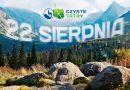 22 sierpnia po raz dziewiąty rusza akcja Czyste Tatry, organizowana przez Rafała Sonika