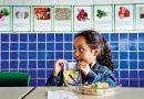 Meksyk wprowadza zakaz sprzedaży słodkich napojów i fast foodów dzieciom