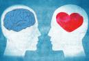 To nie mózg wpływa na emocje, ale serce. 5 minutowa medytacja ustabilizuje jego pracę