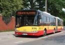 Pasażerka warszawskiego autobusu dokonała obywatelskiego zatrzymania pijanego kierowcy ZTM. Zabrała mu kluczyki i wezwała policję.