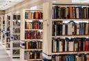 Polacy czytają coraz więcej, chętniej też kupują książki