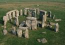Czy Stonehenge wybudowany był w celach akustycznych?
