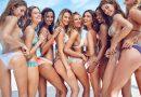 Victoria's Secret rezygnuje z retuszu zdjęć