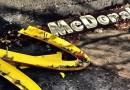 McDonald's – zmuszony do zamknięcia ostatniej restauracji w Boliwii
