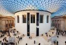 Wirtualny spacer z największymi artystami. 12 światowych muzeów udostępnia sztukę on-line