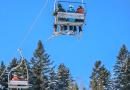 2,5 tysiąca osób zgłosiło się na świadków. Chcą pomóc właścicielowi ośrodka narciarskiego w Chrzanowie