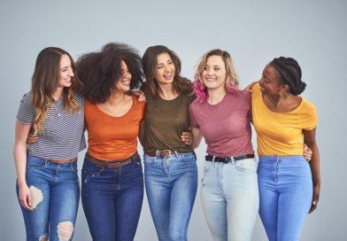 Dzień Kobiet 2021. Świat bez kobiet byłby jak ogród bez kwiatów