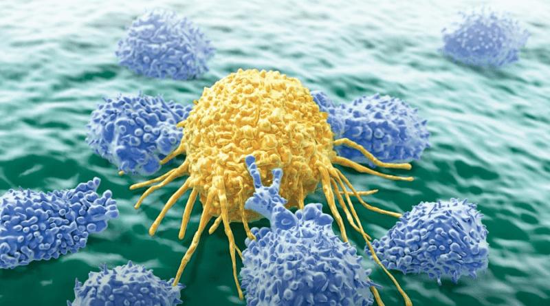 naturalni zabójcy wirusów