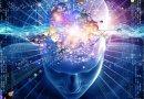 Chile: Ludzki umysł będzie chroniony prawem