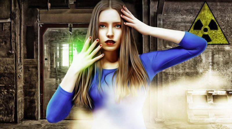 wampiry energetyczne