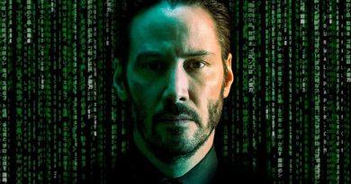 Matrix 4 – Co wiemy o najnowszej części popularnej serii?