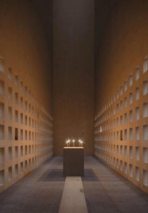 cmentarz przyszłości