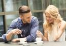 6 oznak powodzenia. Sprawdzaj je podczas pierwszych randek