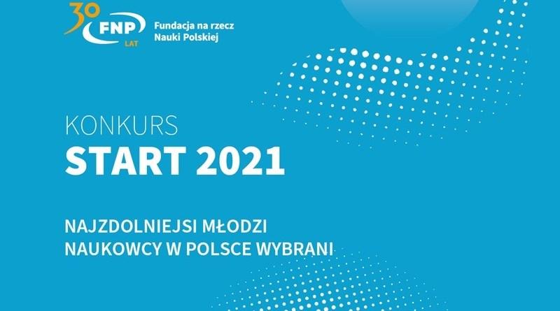 polskich naukowców