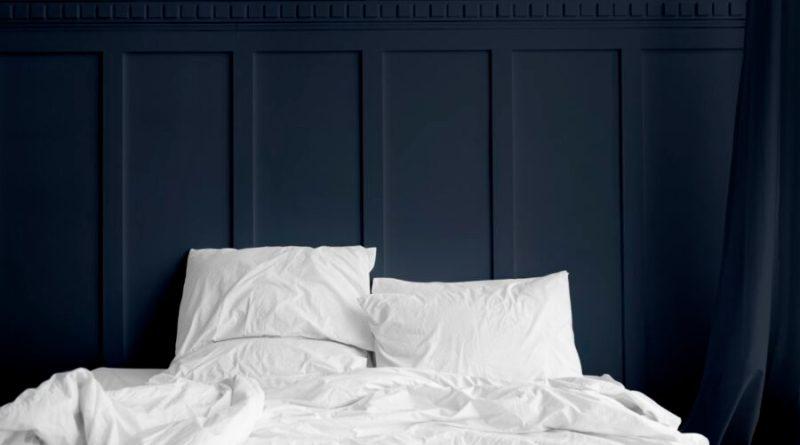 Jaki stelaż do łóżka