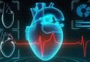Polscy naukowcy opracowali system pozwalający szybciej wykrywać choroby serca