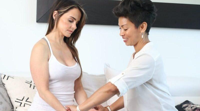 Somatoterapia