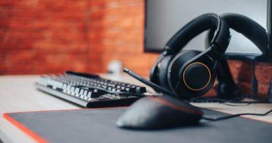 Jakie głośniki wybrać do komputera stacjonarnego?
