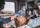 Automat ratujący życie. Robot Lucas wykona resuscytację za medyków