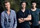 """Film """"A-ha. The Movie"""". Zobaczcie trailer historii norweskiej grupy, która podbiła świat"""