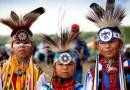 """Biskupi w Kanadzie przeprosili za przymusowe szkoły dla Indian. Będą uczestniczyć w procesie"""" uzdrawiania i pojednania"""""""