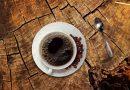 Znaczenie kawy według Medycyny Chińskiej