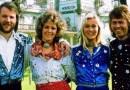 Legendarny szwedzki zespół zapowiedział swój pierwszy od 40 lat album