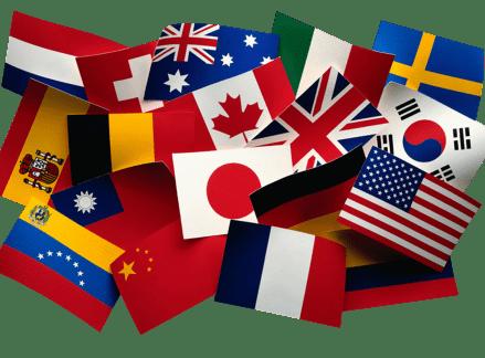 flagi-copy-e1408309720131-439x324