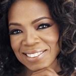 Oprah Winfrey – najbardziej inspirujące przesłanie