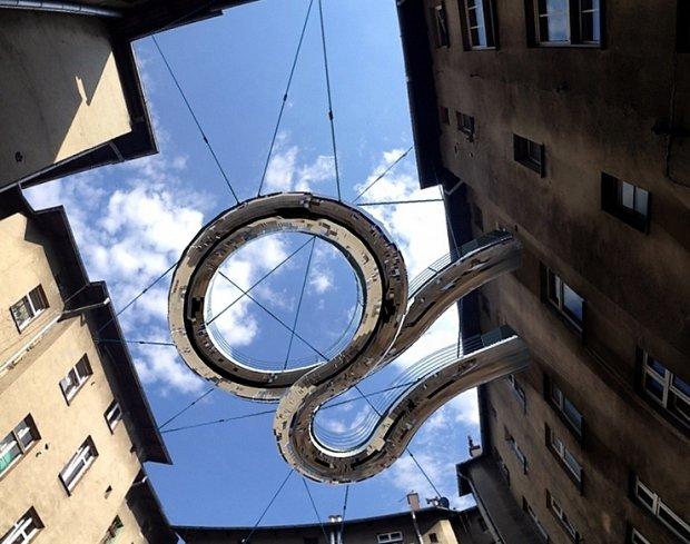 z17370063QProjekt-Balkon-Walk-on-w-Gliwicach