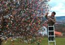 Świąteczna tradycja w Niemczech
